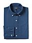 La Chemise Légère en Coton Coupe Traditionnelle, Homme Stature Standard