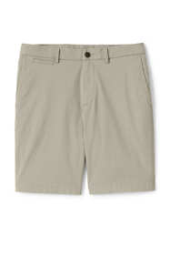 "Men's Classic Fit 9"" Stretch Knockabout Chino Shorts"