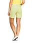 Women's  7'' Patterned Chino Shorts
