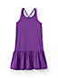 Little Girls' Strappy Sun Dress