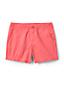 Chino-Shorts für kleine Mädchen