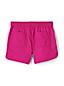 Shorts aus Baumwolltwill für kleine Mädchen