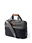 Men's Everyday Briefcase