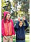 Little Kids' Packable Waterproof Jacket
