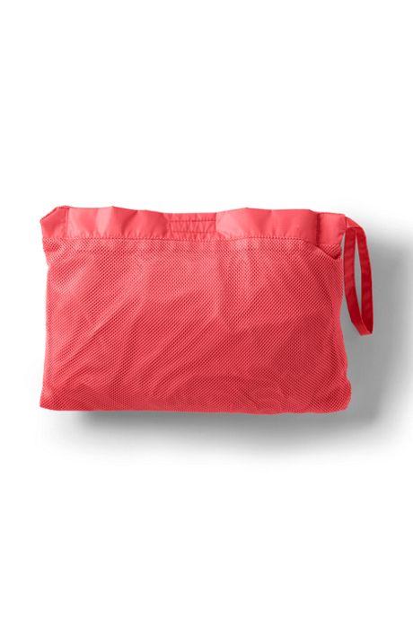 Kids Waterproof Rain Jacket