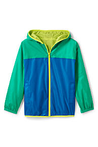 8f506d11e82 Kids Waterproof Rain Jacket