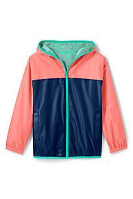 b9042f30 Kids Waterproof Rain Jacket