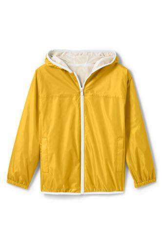Girls Rain Coats   Jackets 72875e7d829