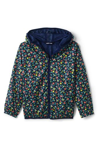 b4f056b9907d Girls Rain Coats   Jackets