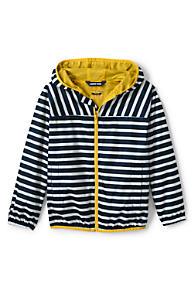 9d2b95bf0f7 Kids Waterproof Print Rain Jacket