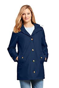 e8d0ba00d22 Women s Classic Raincoat