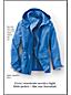 Women's Everyday Cotton-rich Jacket
