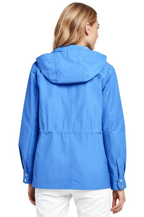 Women's Essential Jacket