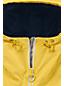 Women's Squall Lightweight Jacket