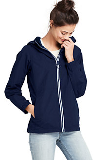 Women's Squall Lightweight Jacket