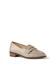 Women's Penny Loafers
