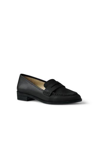 Women's Penny Loafers