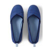 LandsEnd.com deals on Lands End Men's Women's Lightweight Gatas Shoes