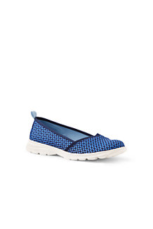 Women's Alpargata Lightweight Slip-on Shoes