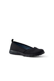 Women's Wide Lightweight Gatas Shoes