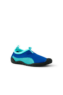 Women's Slip-on Swim Shoes
