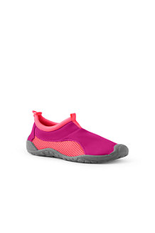 Women's Aqua Shoes