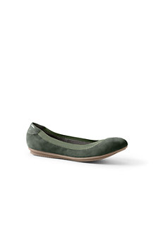 eda9db23 Shoes for Women, Quality & Stylish Women's Shoes | Lands' End