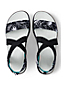 Women's Alpargata Lightweight Summer Sandals