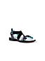 Women's Alpargata Lightweight Summer Sandals