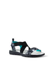 Women's Lightweight Gatas Sandals