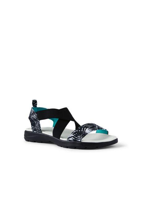Women's Lightweight Gatas Sandals