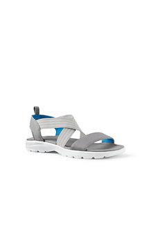 7685e3c2c90 Women s Alpargata Lightweight Summer Sandals