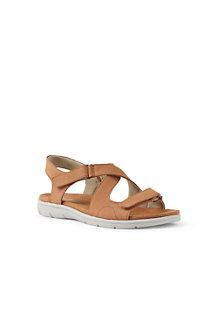 Women's Comfort Sandals