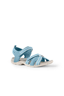 Women's Cross Strap Water Sandals
