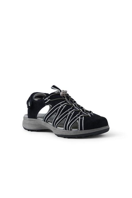 Women's Active Closed Toe Sandals