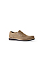 Men's Comfort Casual Suede Loafers