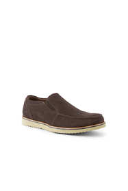 Men's Comfort Casual Loafers