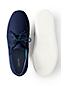 Men's Lightweight Boat Shoes