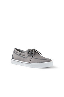 Men's Lightweight Boat Shoes