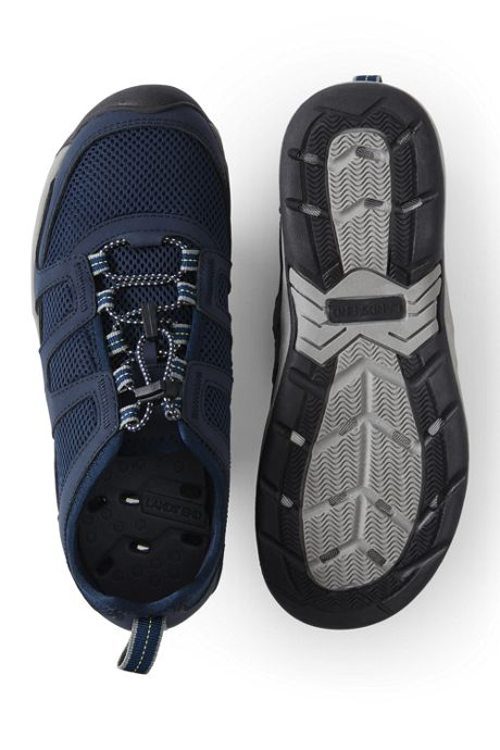 Men's Active Water Shoes