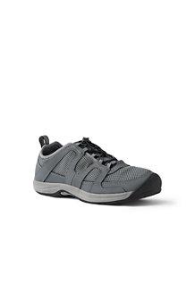 58cedae5e080 Men s Water Shoes