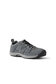 Men's Active Water Shoes