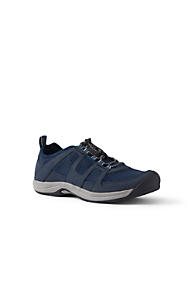 4fa24ad7a6b Water shoes & sandals | Lands' End