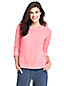 Women's Neon Dolman Sleeve Crew Neck Jumper