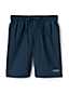 Pyjama-Shorts aus Baumwolltuch für Herren