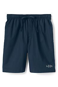 a33d383b71f7 Men's Pajamas & Matching Robes | Lands' End