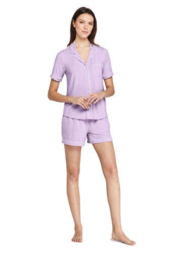 Womens Flannel Pajamas  f8544846a
