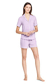 d68c8dc13 Womens Flannel Pajamas