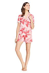 Womens Flannel Pajamas  5590fb38e