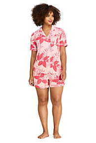 fccaff0eed6 Pajamas for Women | Womens PJs | Lands' End